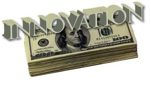 innovationandmoney