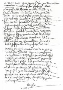 1522 - 1ª patente concedida en España. Guillem Cabier